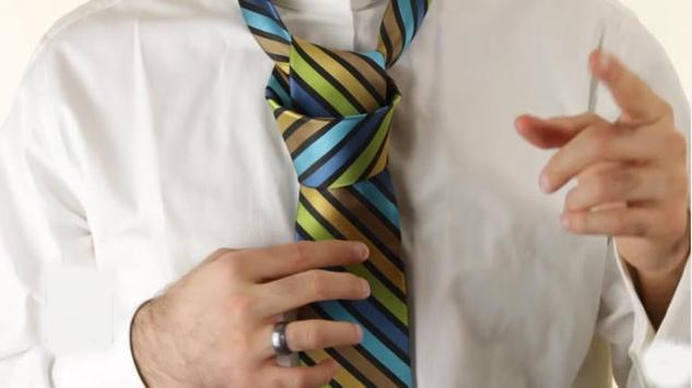 How to tie knots screenshot 3