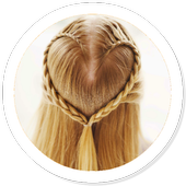 How To Do Braids icon