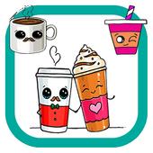 Cara Menggambar Minuman For Android Apk Download