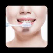 Brush Teeth icon