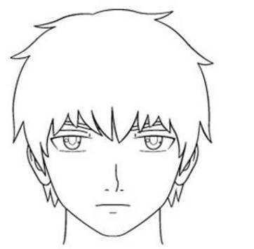 Wie Zeichnet Man Manga Diy Für Android Apk Herunterladen