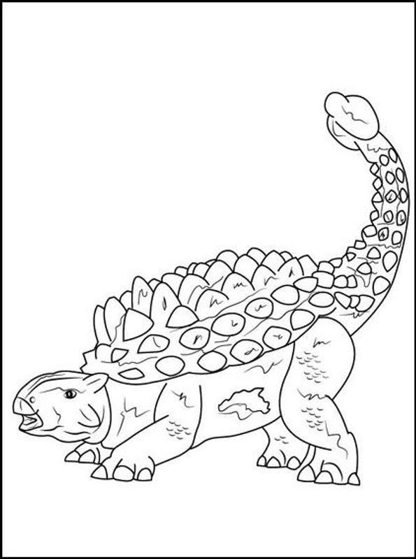 Results for Cómo Dibujar Un Tiranosaurio Rex Paso A Paso