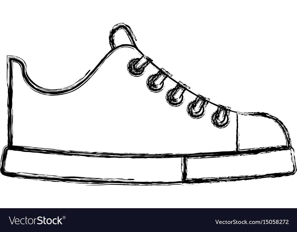 How To Draw Shoes For Android Apk Download