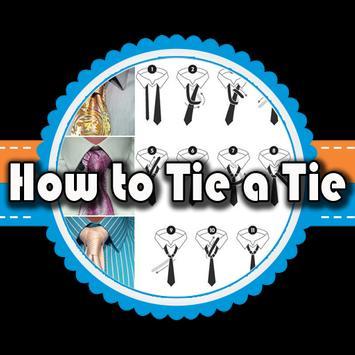 How to Tie a Tie screenshot 8