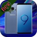 Best ringtones for Samsung S9 10