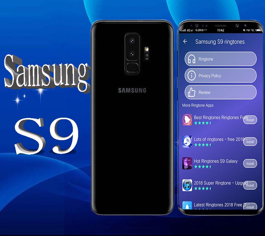 samsung mobile high quality ringtone
