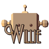 Willie icon