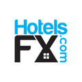 HotelsFX:Fast Hotel Booking
