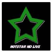 New Hotstar Pro guide Free icon