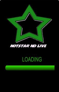 New Hotstar Pro guide Free apk screenshot