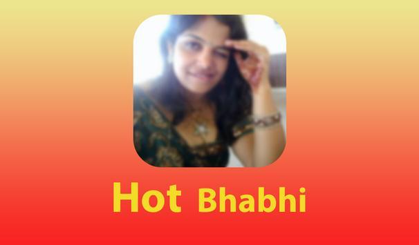 Hot indian screenshot 2