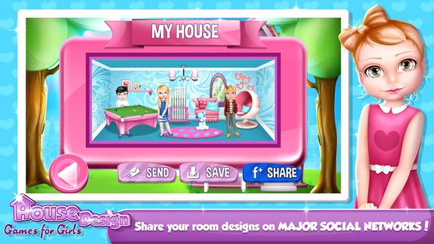 house design and decoration games apk download free lifestyle app