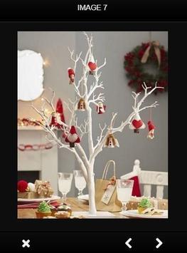 House Decorative Twig apk screenshot