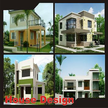 House Design screenshot 2