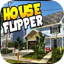House Flipper icon