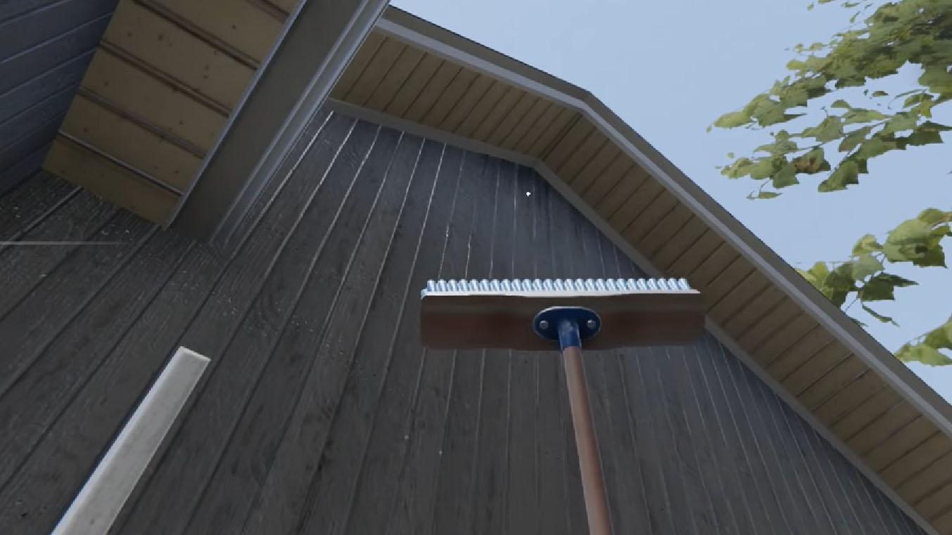 house flipper mod apk versi terbaru