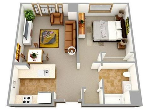 3d house floor plans apk download free lifestyle app for android