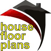 House Floor Plans icon