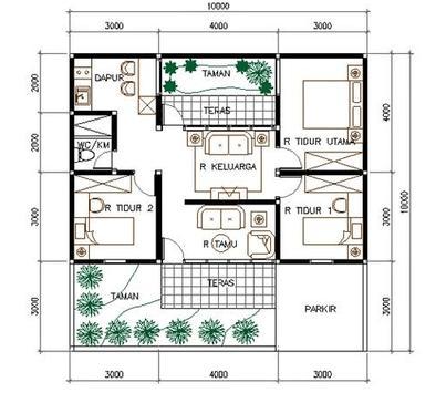 Spatial Design House screenshot 6