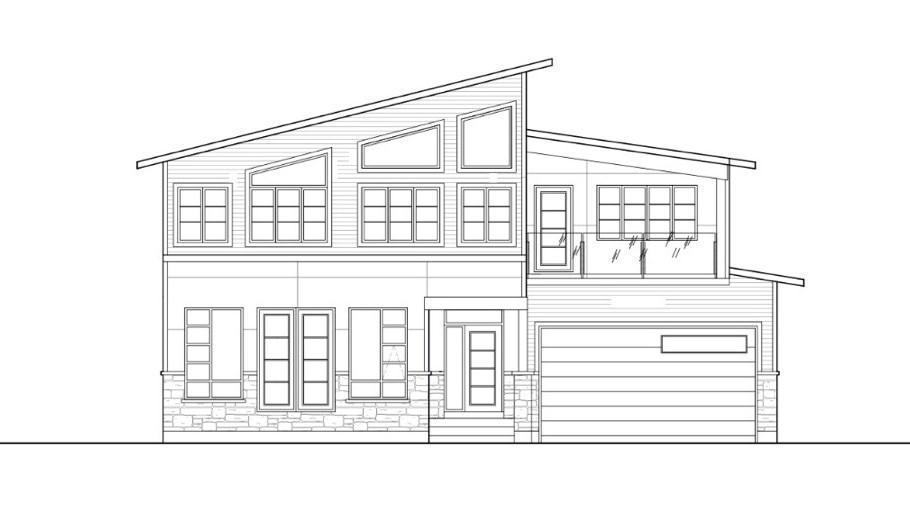 Desain Sketsa Rumah For Android Apk Download