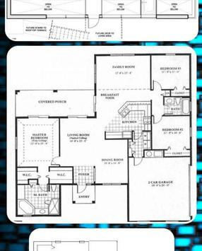House Plan Drawing APK Download Free House & Home APP for
