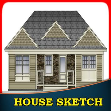 House Sketches apk screenshot