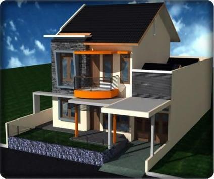 House Paint Color Ideas apk screenshot