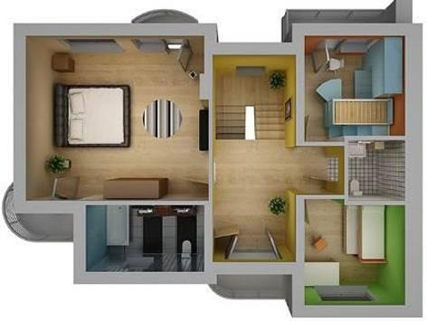 Home Design 3D APK Download - Free House & Home APP for Android ...