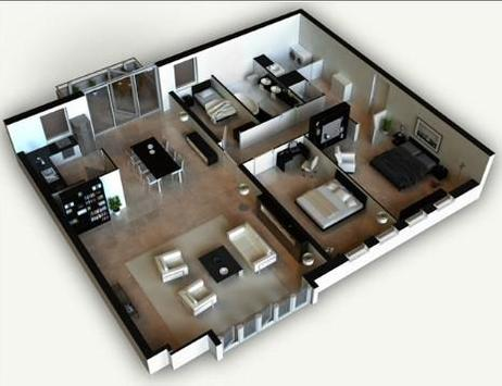 Home Design Apk Download Free House Home App For Android