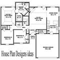 House Plan Desigens ideas