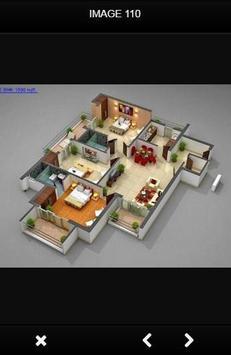 House Plan Designs screenshot 10