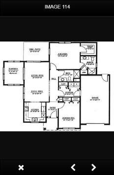 House Plan Designs screenshot 7
