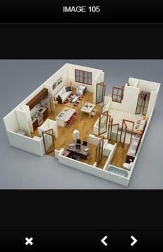 House Plan Designs screenshot 9
