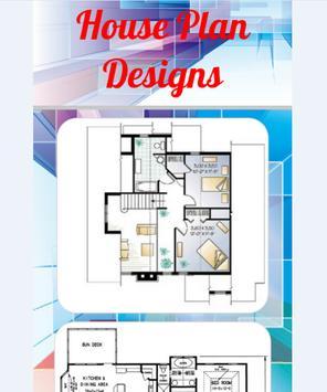 House Plan Designs apk screenshot