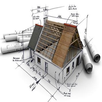 House Plan Ideas 2018 screenshot 2