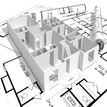 House Plan Ideas 2018 screenshot 4