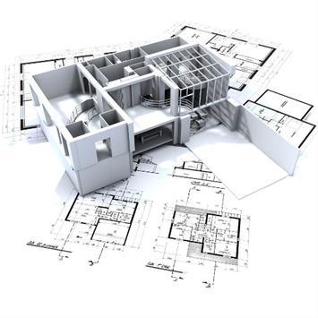 House Plan Ideas 2018 screenshot 5
