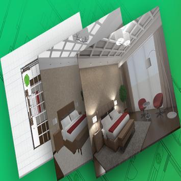 House Plan Ideas 2018 screenshot 6