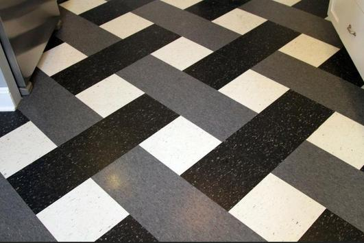 Amazing House Tile Designs apk screenshot