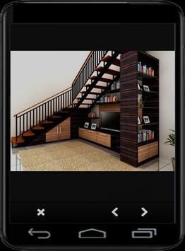 Household Design screenshot 4