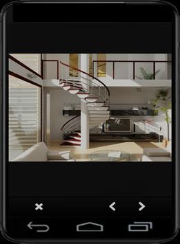 Household Design screenshot 5