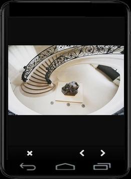 Household Design screenshot 6
