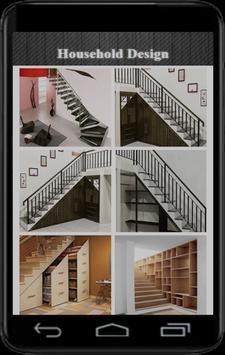 Household Design screenshot 2