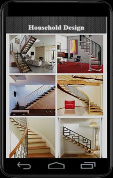 Household Design screenshot 3