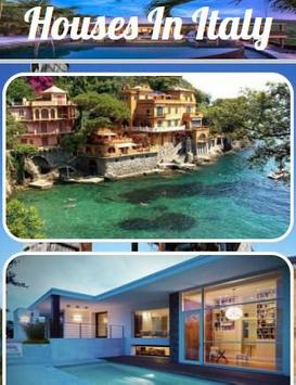 Houses In Italy screenshot 4