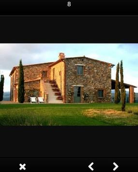 Houses In Italy screenshot 12