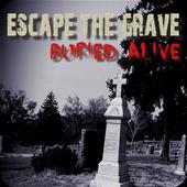 Escape The Grave: Buried Alive icon