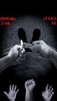 Escape The Grave: Buried Alive apk screenshot