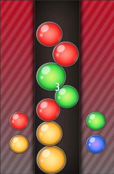 Rank pop screenshot 3