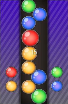 Rank pop screenshot 4